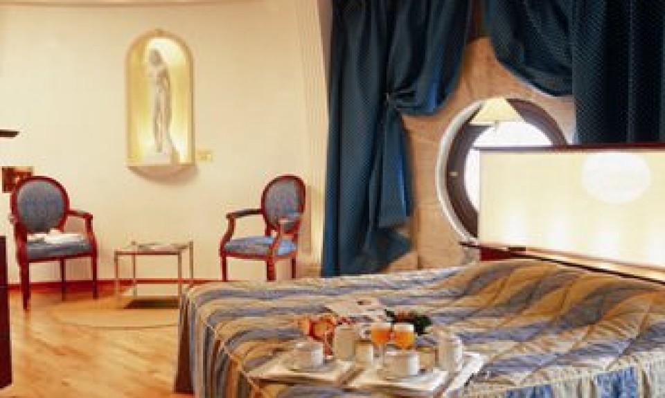 Chambres et suites suite junior h tel carlton lille - Hotel carlton cannes prix chambre ...