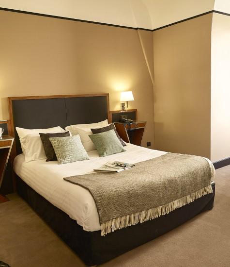 Chambres et suites h tel carlton lille - Hotel carlton cannes prix chambre ...